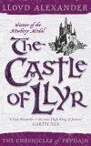 The Castle of Llyr