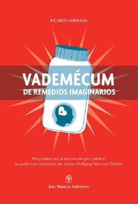 VADEMECUM DE REMEDIOS