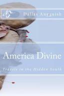 America Divine