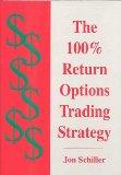 The 100% Return Opti...