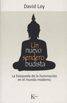 Un nuevo sendero budista