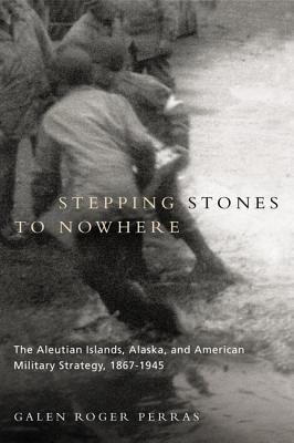 Stepping Stones to Nowhere