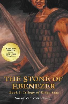 The Stone of Ebenezer