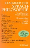 Klassiker der Sprachphilosophie