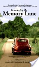 Growing Up on Memory Lane