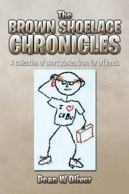 The Brown Shoelace Chronicles