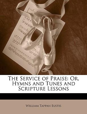 The Service of Praise
