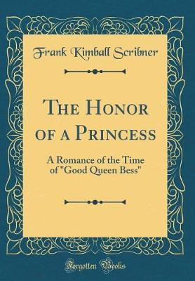 The Honor of a Princess