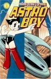Astro Boy, Vol. 17