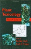 Plant Toxicology, Fo...