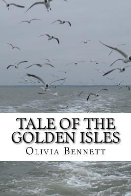 Tale of the Golden Isles