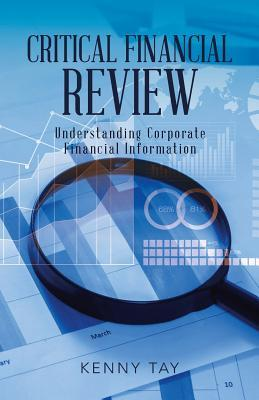 Critical Financial Review