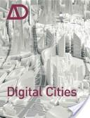 Digital Cities Ad