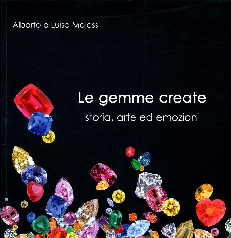Le gemme create