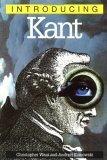 Introducing Kant