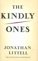 The Kindly Ones