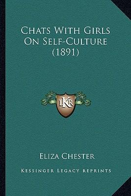 Chats with Girls on Self-Culture (1891)