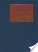 Encyclopedia of Twentieth-Century African History