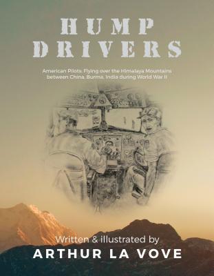 Hump Drivers