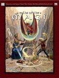 Path of the Magi