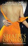 Shades of Shame