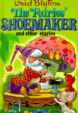 The Fairies' Shoemaker and Other Stories