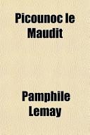 Picounoc Le Maudit
