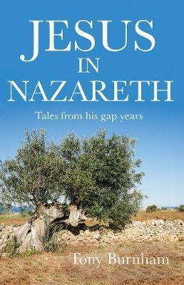Jesus in Nazareth