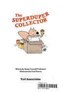 The Superduper Collector