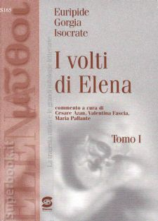 I volti di Elena