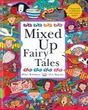 Mixed Up Fairy Tales