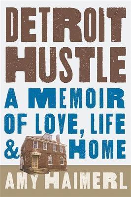 Detroit Hustle