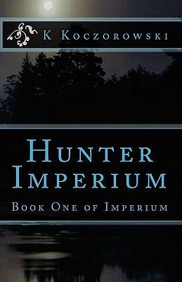 Hunter Imperium