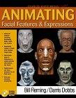 Animating Facial Features & Expressions