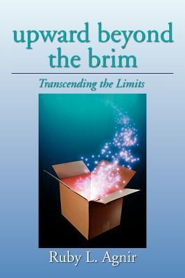 Upward Beyond the Brim