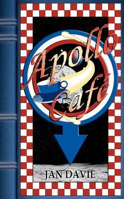 Apollo Caf?