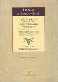 I lunari di Enrico Giusti
