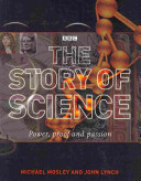 The Story Of Science...