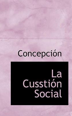 La Cussti N Social