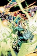 Green Lantern Corps:...
