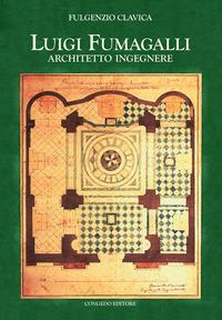 Luigi Fumagalli architetto ingegnere