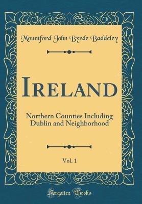 Ireland, Vol. 1