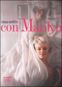 Una notte con Marilyn