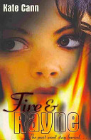 Fire and Rayne