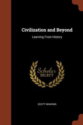 Civilization and Bey...