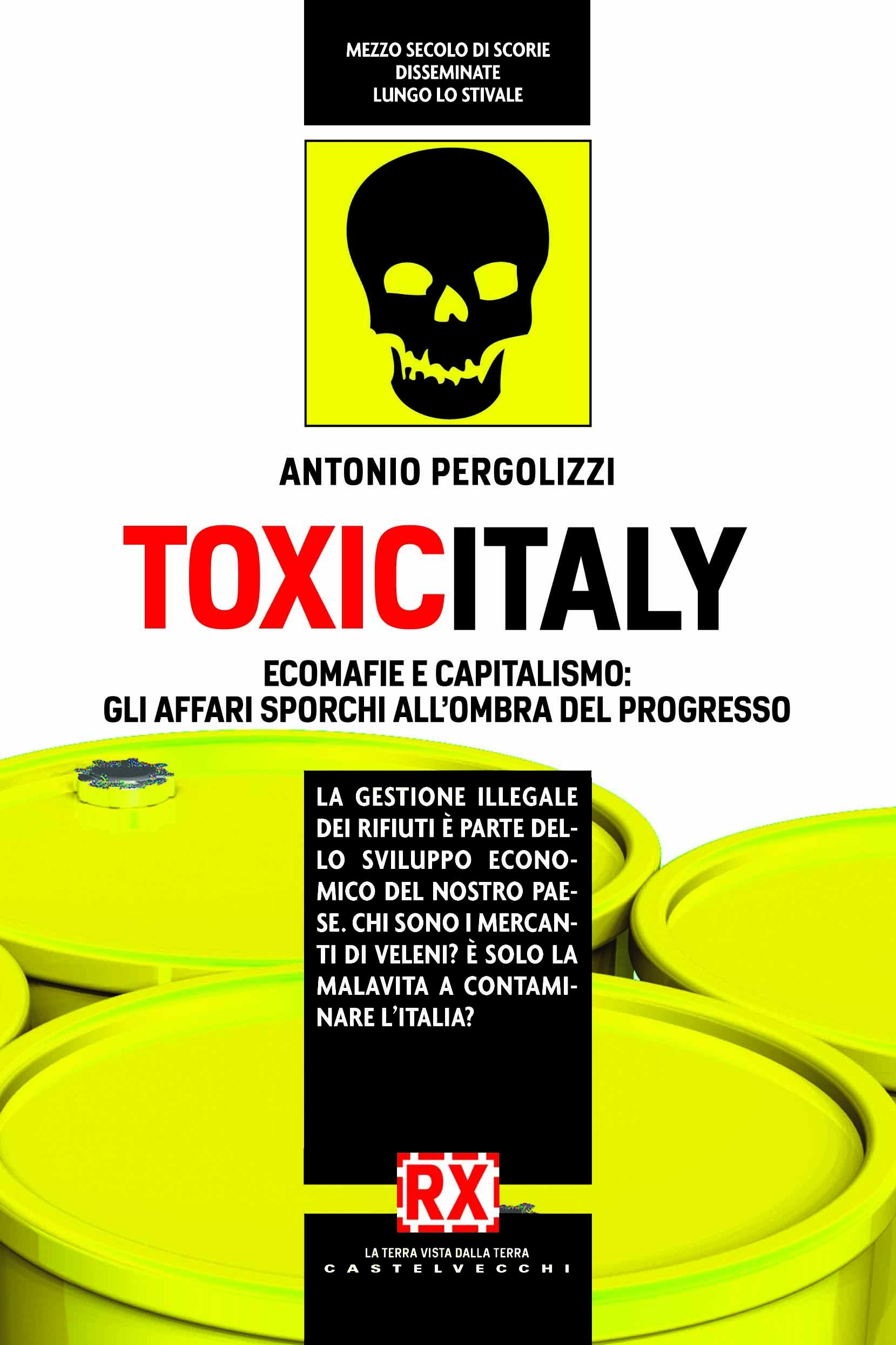 Toxicitaly