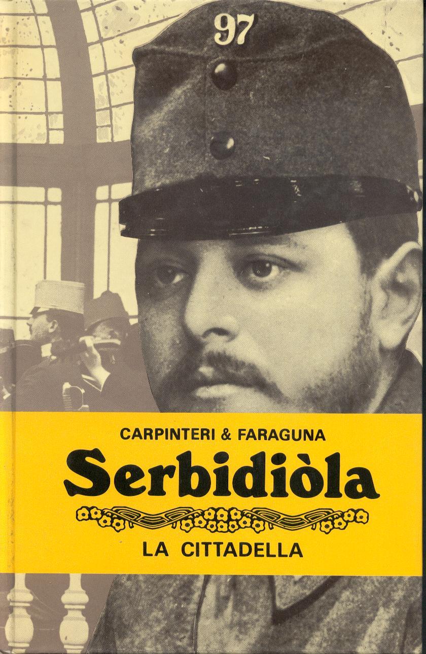Serbidiòla