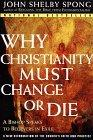 Why Christianity Mus...