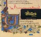 The Miller's Tale on CD-Rom