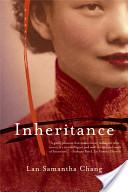 Inheritance: A Novel